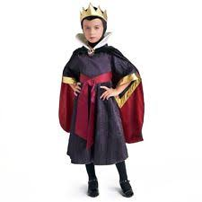 Disney Store Halloween Costumes Disney Halloween Dress Costumes Girls Ebay
