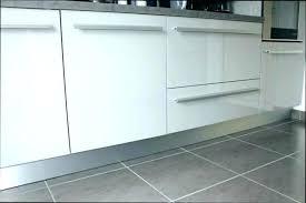 meuble de cuisine inox plinthe meuble cuisine plinthe meuble cuisine plinthe cuisine inox