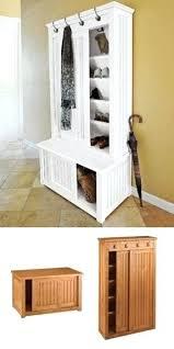 amazon shoe storage cabinet shoe storage furniture black shoe organizer cabinet with doors shoe