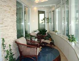 balcony enclosure and decorating ideas 22 small sun rooms