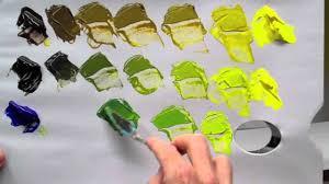 how do you make light brown paint home design judea us