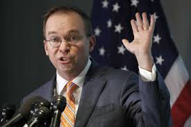 us consumer protection bureau 2 battle for us consumer watchdog wtop