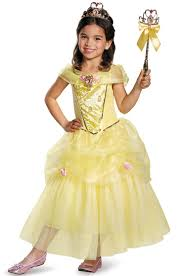 Beauty Beast Halloween Costumes 215 Favorites Images Children