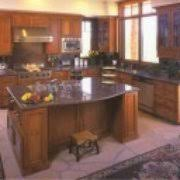 empire carpet flooring 49 reviews carpet installation 1490