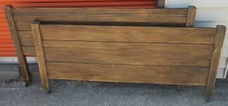 queen wood headboards bedroom pier one headboard wood queen headboard pier one