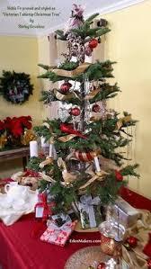noble fir trees noble fir christmas tree pinterest noble fir