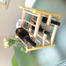 wooden wine racks ikea u2013 excavatingsolutions net