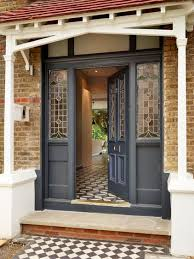 Traditional Exterior Doors Traditional Entry By Bulthaup By Kitchen Architecturepaneled Doors