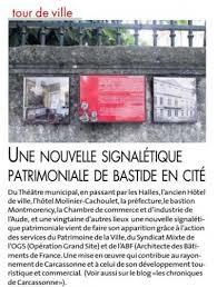 chambre de commerce carcassonne préfecture de l aude chroniques de carcassonne