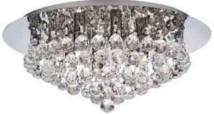 L Shade Chandelier Looking Beaded Chandelier Pendant Light Glass L Shades For