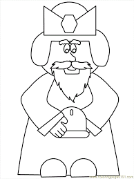 baby jesus manger colouring pages page 3 coloring home