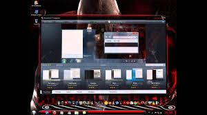 como instalar e crackear o window blinds 7 3 youtube