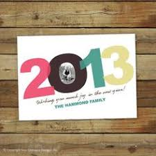 custom new year cards printed happy new year photo card 2015 new year card ideas family