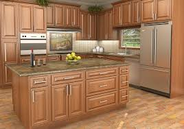 on sale wood kitchen cabinets recycling used with used kitchen