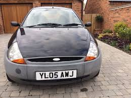 kord ka 1 3 manual excellent runner 65 305miles annual service