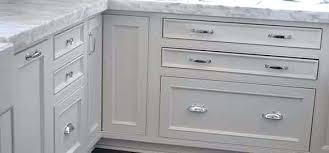 Kitchen Cabinets With Inset Doors Inset Door Kitchen Cabinets Inset Kitchen Cabinets Fresh Kitchen