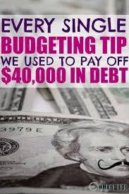 best 20 budgeting tips ideas on pinterest budget plan budget
