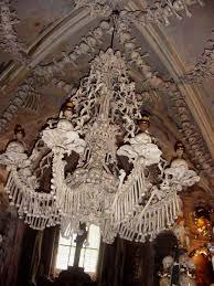 chandelier pictures كنيسة سيدليك ويكيبيديا الموسوعة الحرة