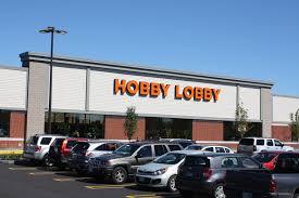 hobbylobby com hobby lobby opens in somerset plaza nashua nh rmd