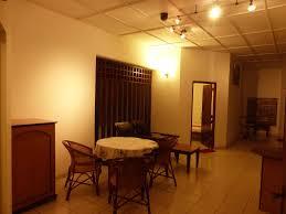 guesthouse snowdrop negombo sri lanka booking com