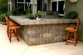 Backyard Bar Ideas Garden Design Garden Design With Backyard Bar Plans Outdoor Bar