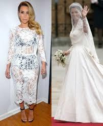 kim kardashian has her heart set on the duchess of cambridge u0027s