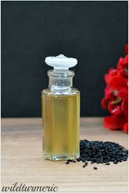 kalonji for hair growth how to use kalonji oil black seed oil for hair growth 5 top