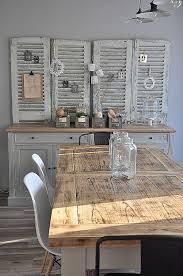 bocaux decoration cuisine bocaux decoration cuisine best of diy décoration murale en