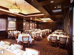 Home Decor In Houston Room Top Restaurants In Houston With Party Rooms Home Design