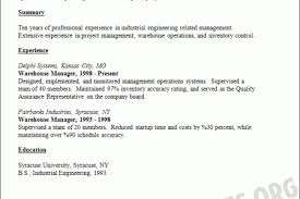 resume exles for warehouse essay help color of water yahoo answers buy pdf to powerpoint