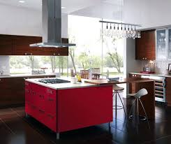Modern Colors For Kitchen Cabinets Kitchen Cabinets Modern Style Modern Contemporary Kitchen Design