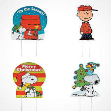 peanuts party supplies crafts toys stickers