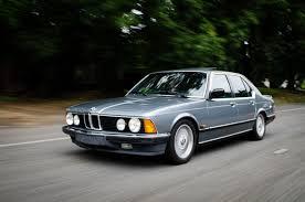 vintage bmw e23 bmw seven series u0026 l7 1977 u20131986 bmw chassis codes