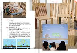 Home Design Story Video Design Does Exhibition Catalog U2013 Rr