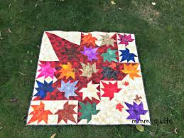 629 best free quilt bom images on pinterest patchwork quilting