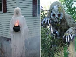 outrageous halloween decorations scary halloween stories 21 scary halloween short stories for