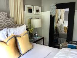 Floor To Ceiling Mirror by Bedroom Bold Black Framed Floor Mirror For Bedroom Use