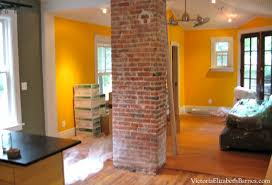 Re Designing A Kitchen Planning An Old House Kitchen Remodel Considering Design And Layout