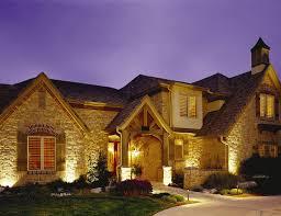 outdoor home lighting design house outdoor lighting fixtures 17 extraordinary outdoor house
