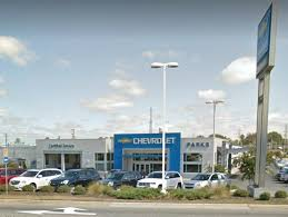 used lexus for sale in winston salem nc parks chevrolet kernersville serving greensboro high point and