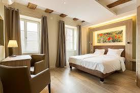 chambres d hotes sables d olonne chambre beautiful chambre d hote les sables d olonne hd