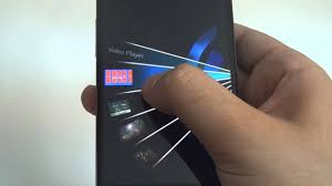 android screen repair demo splay launcher pie like android home screen replacement