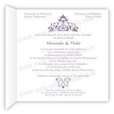 texte invitation mariage modele carte invitation mariage modèle de lettre