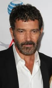 mariachi hairstyles antonio banderas hot hairstyles for men with curly hair