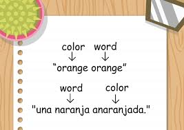 3 ways to say the colors in spanish wikihow