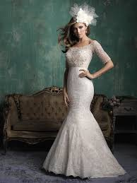 sample gowns for sale prom gowns wedding gowns and formal wear