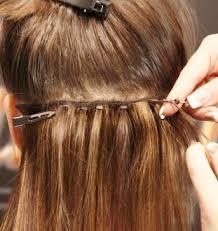 diy hair extensions diy hair extensions uk hair diy hair hair