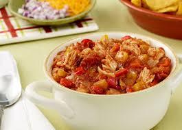 Chicken Piccata Ina Garten 7 Ina Garten Chicken Recipes To Make For Dinner Tonight