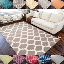 8x11 Area Rugs 8x11 Area Rugs Home Victory