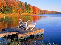 313 best new york state images on pinterest adirondack mountains